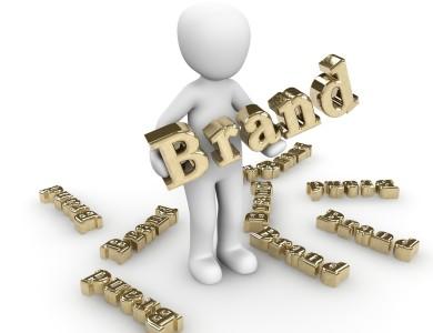 Il Costo di Registrazione del Logo aziendale