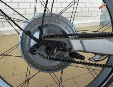 motore_bici_elettrica