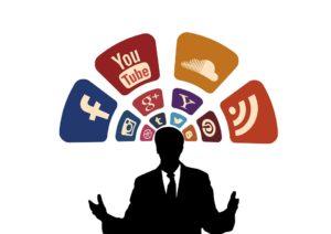 comunicazione-digitale