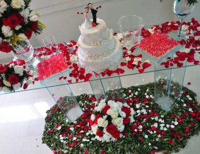 idee per tableau de mariage